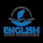 Engshanghai